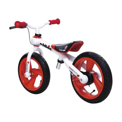bicicleta-fara-pedale-jd-first-bike1
