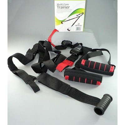 multi-gym-trainer-trx (1)