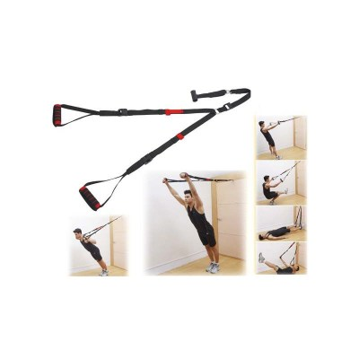 multi-gym-trainer-trx